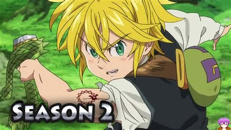 beyond and desire a sins for all seasons novel books the seven deadly sins season 2 announced for 2016