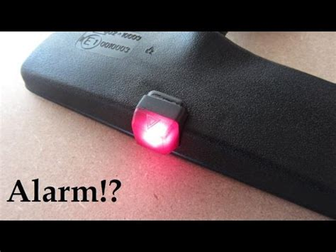 how to install led lights in car how to install led lights in car led dash switches vw