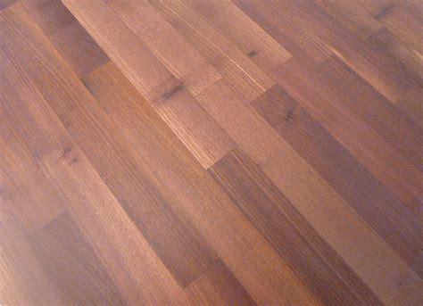 massivholz arbeitsplatte akazie arbeitsplatte k 252 chenarbeitsplatte massivholz akazie