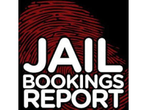 St Croix County Arrest Records St Croix County Bookings Jan 27 2014 Hudson Wi Patch