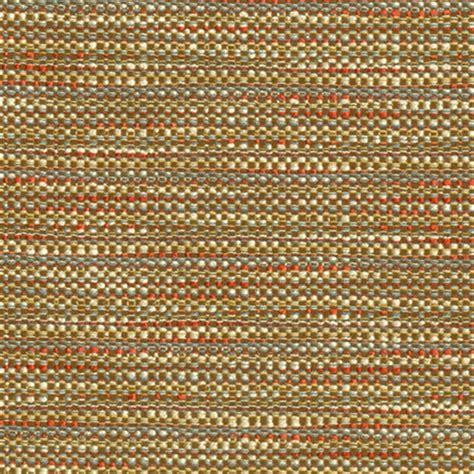 waverly upholstery fabric sales waverly upholstery fabric sales 28 images waverly