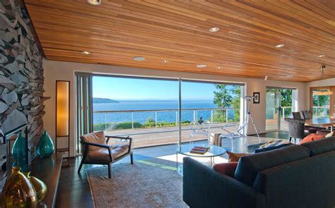 Kitchen Remodel Ideas For Older Homes a mid century modern catalog build blog