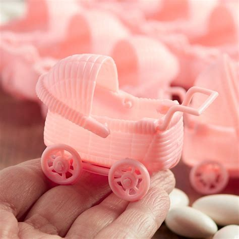 Baby Shower Carriage by Pink Baby Carriage Shower Favors It S A Theme Baby