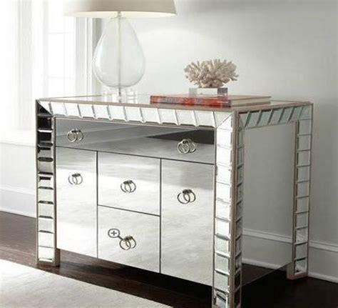 mirrored bedroom set marceladick com mirrored furniture bedroom awesome with images of mirrored