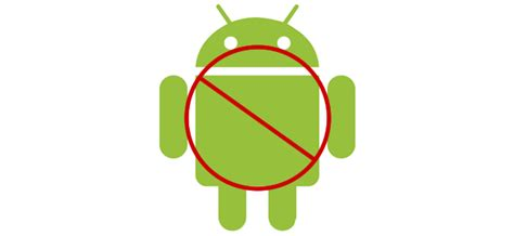 calls on android block incoming calls on android appspirate