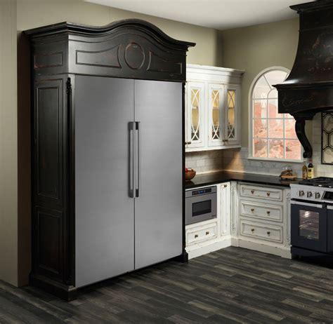 refrigerator trends 2017 100 lighting trends 2017 u2013 loretta 100 lighting