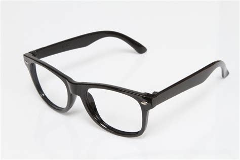 popular fancy eyeglass frames buy cheap fancy eyeglass