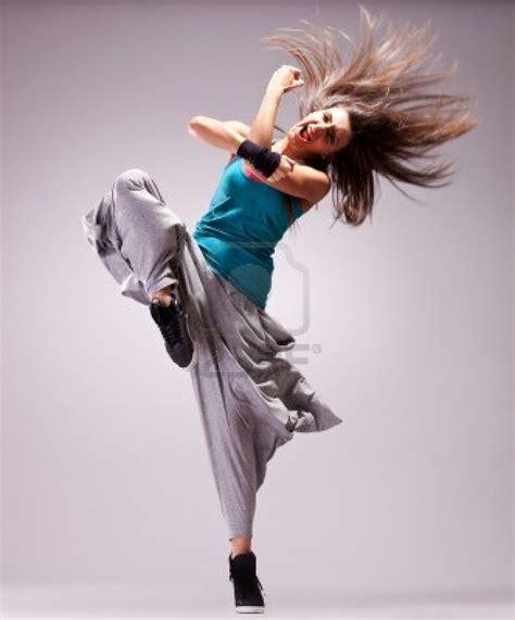Imagenes De Bailarinas Urbanas | baile bailemusica