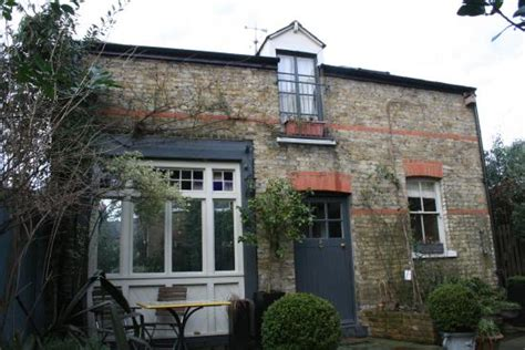 the couch house the coach house london b b reviews photos tripadvisor