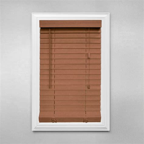 Blinds Home Depot by Home Decorators Collection Blinds Window Treatments