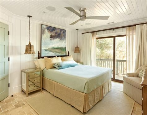 beach style bedroom ideas 17 gorgeous beach style bedroom design ideas style