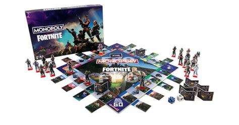 fortnite monopoly fortnite monopoly goes up for preorder before mysteriously