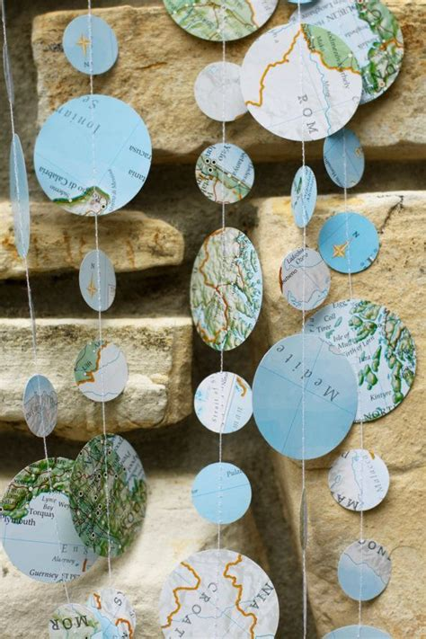 25 best ideas about travel theme decor on pinterest best 25 travel theme decor ideas on pinterest travel
