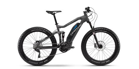 e bike reviews haibike sduro fatsix review prices specs