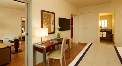 roissy chambres hotel relais spa roissy charles de gaulle sur h 244 tel 224