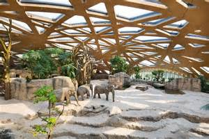 Cupola Structure Zoos Zurich And Love This On Pinterest