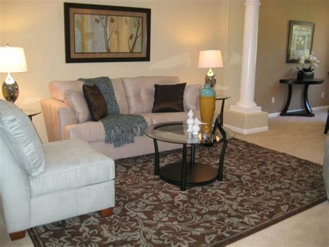 how to stage a living room how to add drama and stage a living room