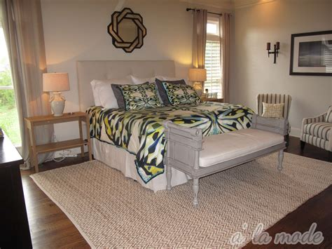 inspirational bedroom with area rug innovative rugs design