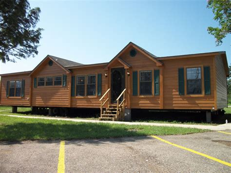 modern single wide manufactured home single wide modern log double wide home prices joy studio design gallery
