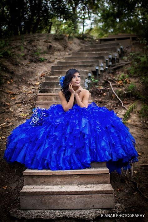 backyard quinceanera ideas gorgeous outdoor quincea 241 era photo pose perfect picture