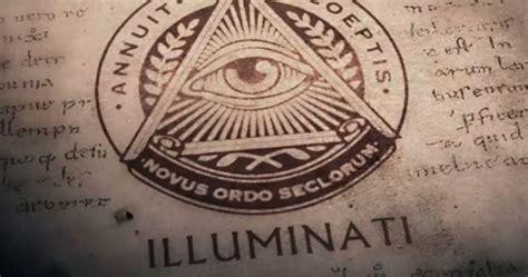 assassins creed illuminati nuevo tr 225 iler de assassin s creed centrado en las