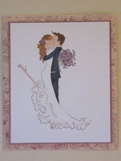 1000 images about tarjetas on bodas invitations and embossed wedding invitations