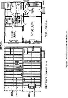 stairs symbol floor plan stairs floor plan elevation stairs pinned by www modlar com stairs pinterest beautiful