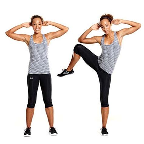 fit ed 12 ab exercises to avoid