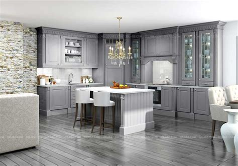 kitchen 3d design kitchen 3d rendering kitchen design 3d view designer