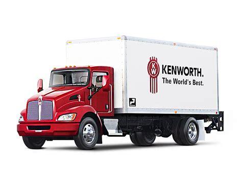 truck cleveland ohio trucks for sale near cleveland cincinnati akron oh