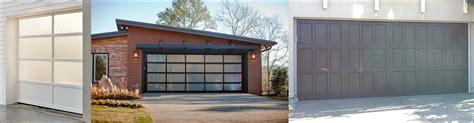 applegate garage doors r s overhead doors r s overhead garage door 40 photos