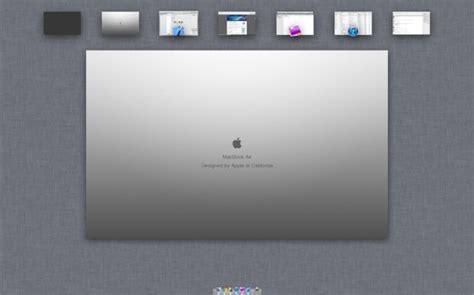On Mba 2012 Xcode by Macbookair の画面構成 極上の人生