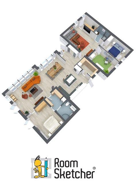 roomsketcher pro 56 best images about floor plan software on home ux ui designer and realestatemarketing