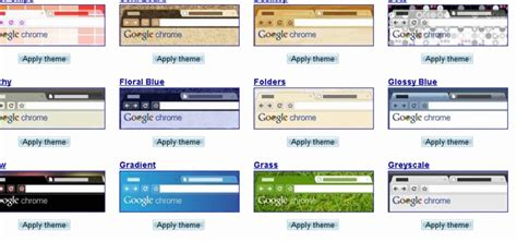 chrome themes how to change everything else page 9 of 62 171 internet gadget hacks
