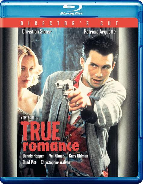 film romance imdb true romance dvd release date
