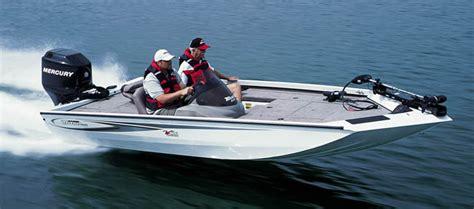 triton magnum boats research triton boats 176 magnum multi species fishing