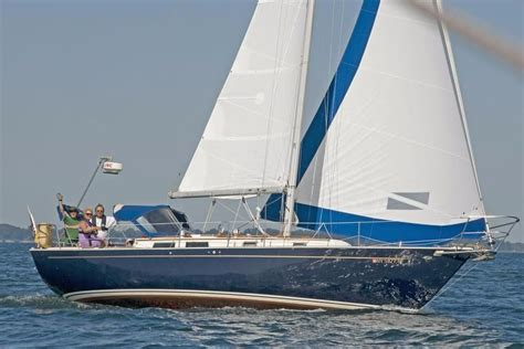 boat loans buffalo ny 1979 hinterhoeller niagara 35 sail boat for sale www