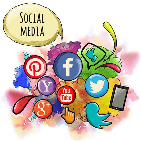 25 best indian digital marketing and social media training how to use social media to help small businesses kelsey