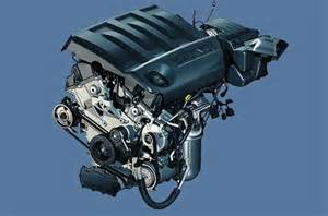 Chrysler 300 Engine Problems Chrysler 3 8 Engine Problems Chrysler Free Engine Image