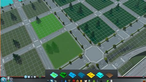 zone layout cities skylines cities skylines guide beginner tips and tricks guide