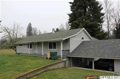 oregon waterfront property in corvallis albany sweet