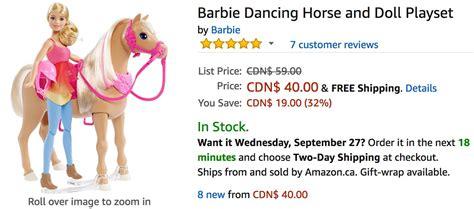 barbie dream house black friday barbie dreamhouse black friday deal house plan 2017