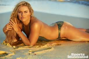 lindsey vonn swimsuit body paint photos sports illustrated swimsuit