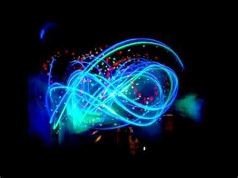 imagenes abstractas de musica minecraft descarga 2014 m 250 sica electr 243 nica del momento