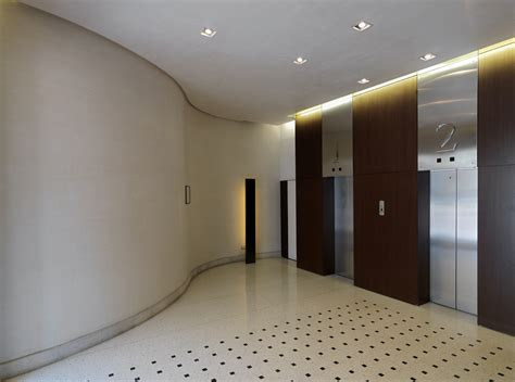 effetto casa conversano plasterboard a resource for the construction industry