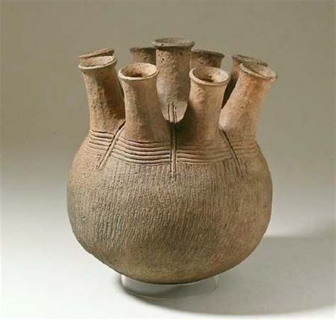 images of pottery ancient african pottery sleeping in oblivion pinterest