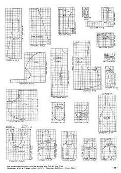 free sewing pattern victorian apron so many aprons so little time on pinterest vintage