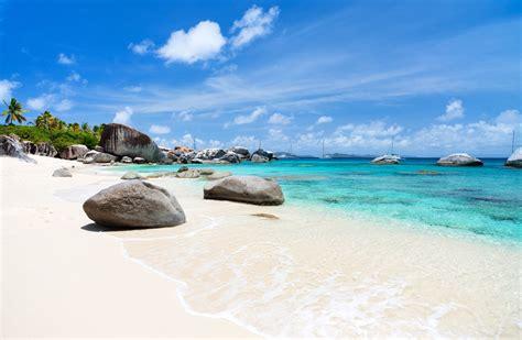 british virgin islands dream yacht charter