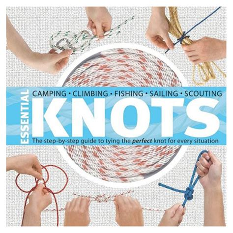 essential boat knots paradise cay essential knots west marine