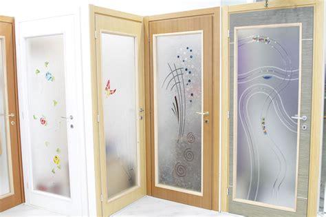 vetri colorati per interni vetri colorati per porte interne cheap vetri per porte